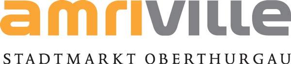 Logo_Amriville_Sport_Amriswil